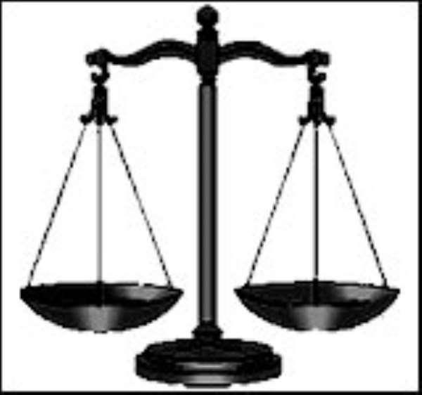 Ghanaian Lawyers to go mum on political debates?